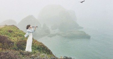 15-sfaturi-fotografiere-cover
