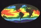 16448602147_23fedd5a3b_global-heat