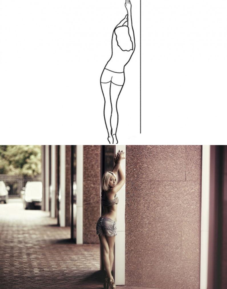 19-pozitie-fotografiere-suport-vertical
