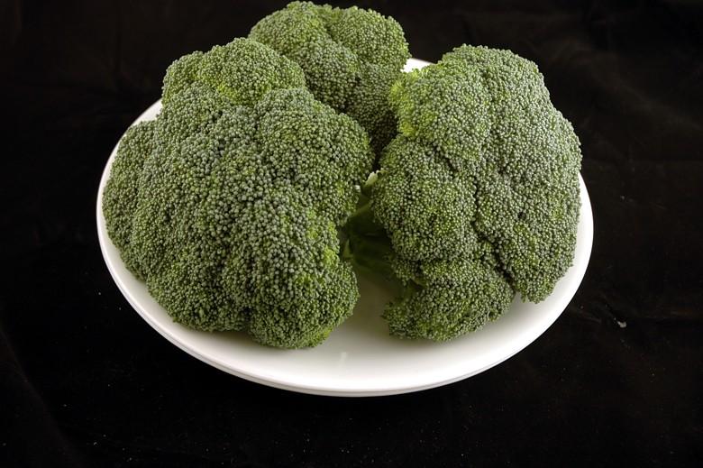 200-calorii-broccoli