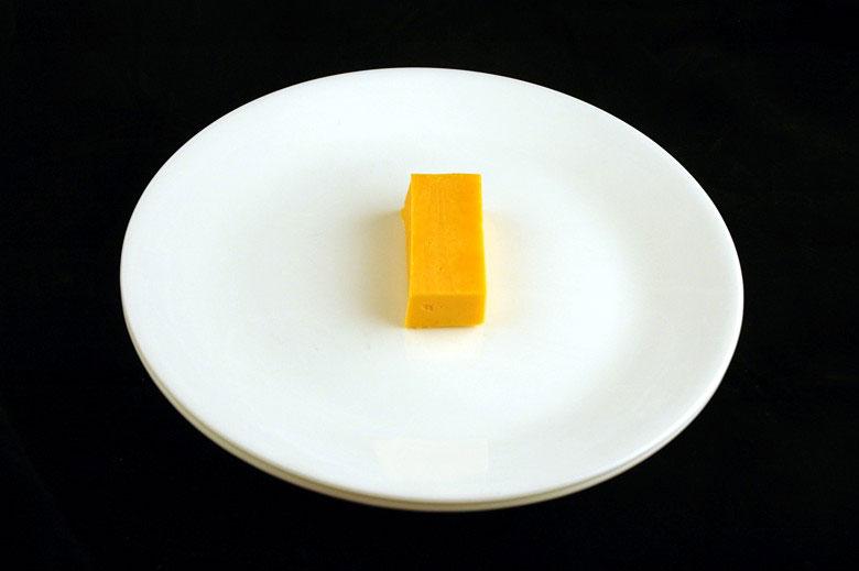 200-calorii-cascaval-medium-cheddar