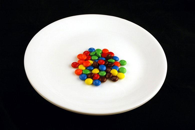 200-calorii-m+m