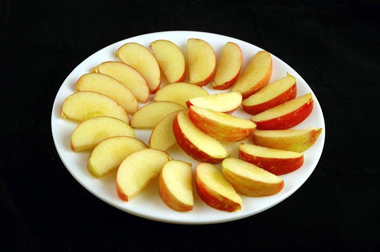 200-calorii-mere