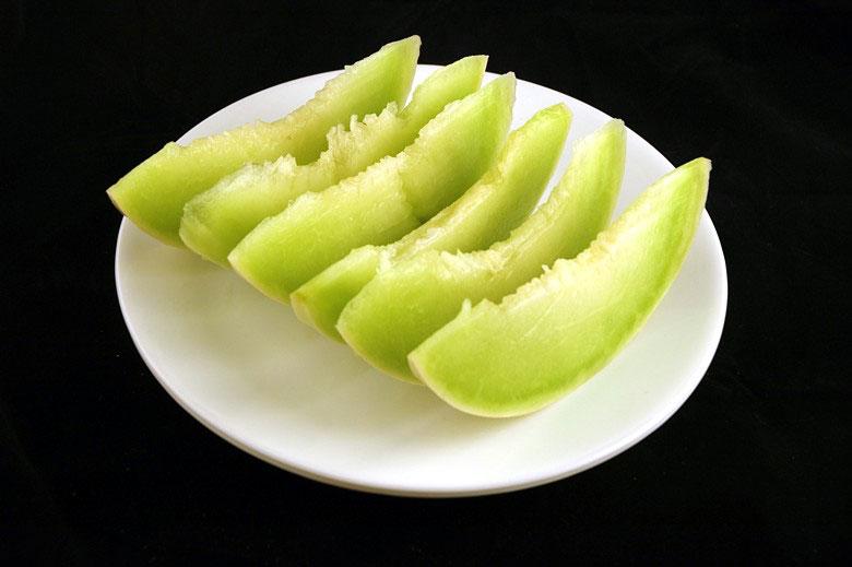 200-calorii-pepene-galben
