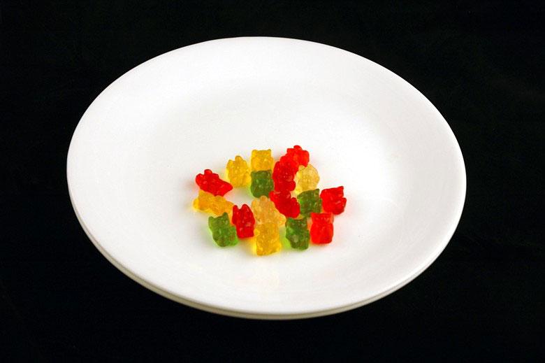 200-calorii-ursi-guma