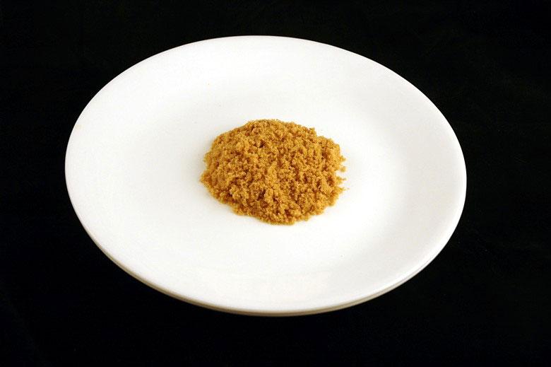 200-calorii-zahar-brun