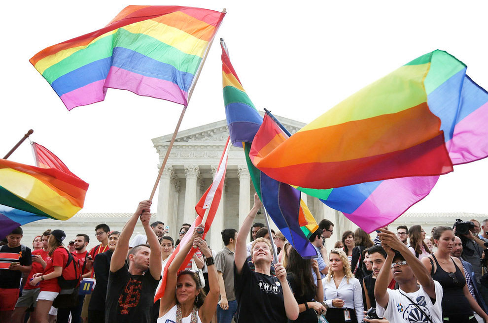 26-iunie-2015-legalizarea-casatoriilor-persoanelor-de-acelasi-sex