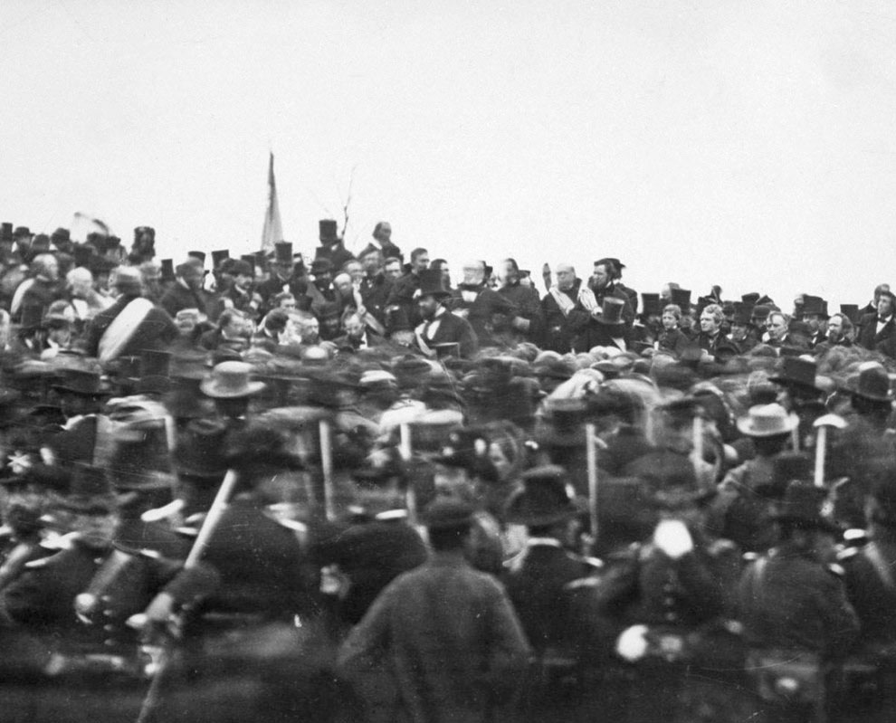 Discursul-lui-Abraham-Lincoln-de-la-Gettysburg-19-noiembrie-1863