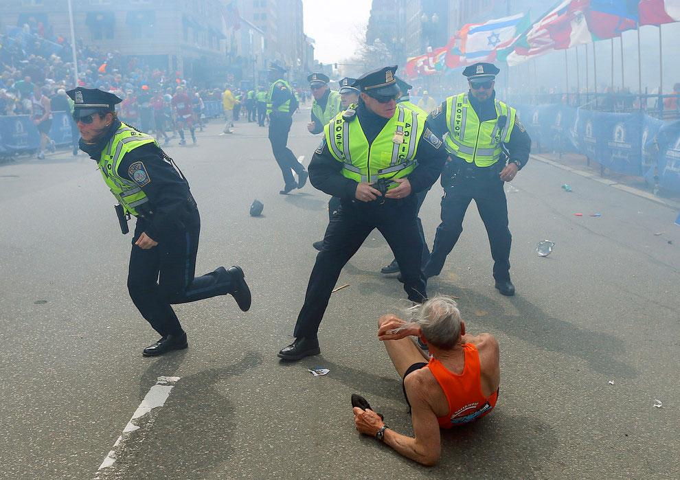 Exploziile-de-la-Maratonul-din-Boston-bill-iffrig-15-aprilie-2013