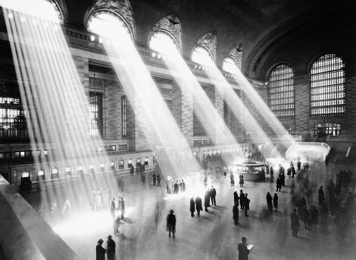 Grand-Central-Terminal-1920