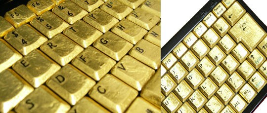 Kirameki-Pure-Gold-Keyboard