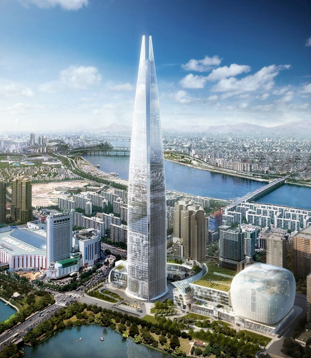 Lotte-World-Tower-1