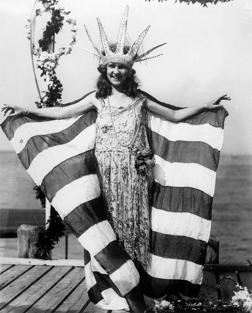 Margaret-Gorman-miss-america-1922