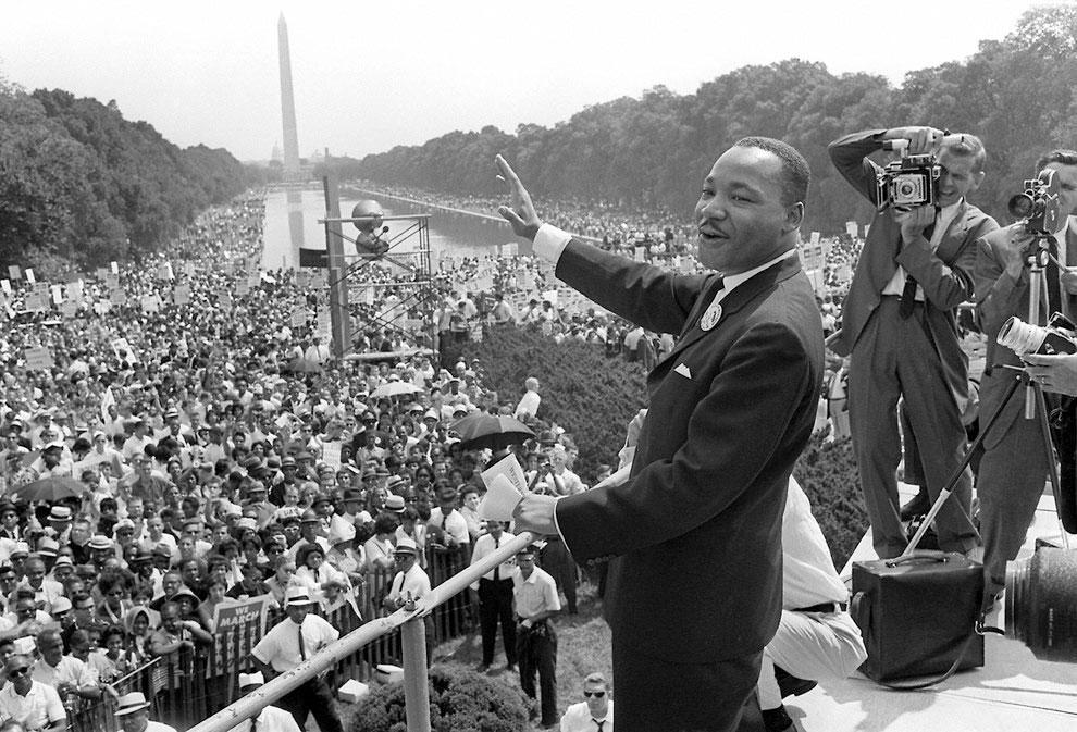 Martin-Luther-King-tine-cuvantarea-am-un-vis-1963