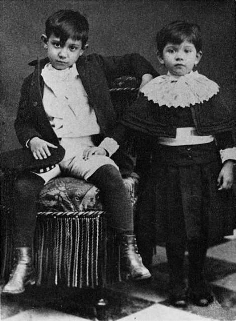 Pablo_Picasso_si-sora-sa_Lola-1889
