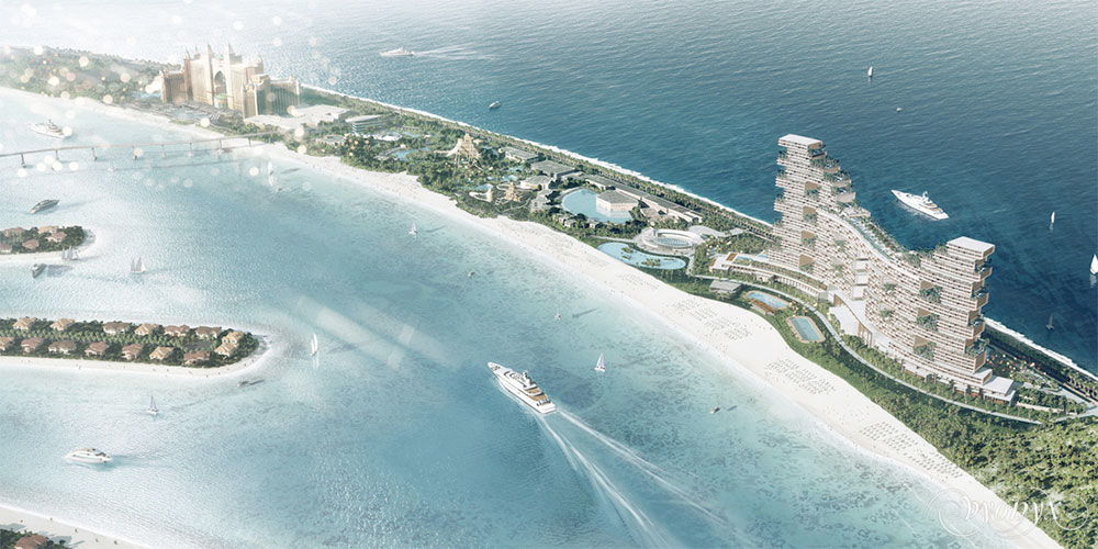 Royal-Atlantis-Resort-Residences-2