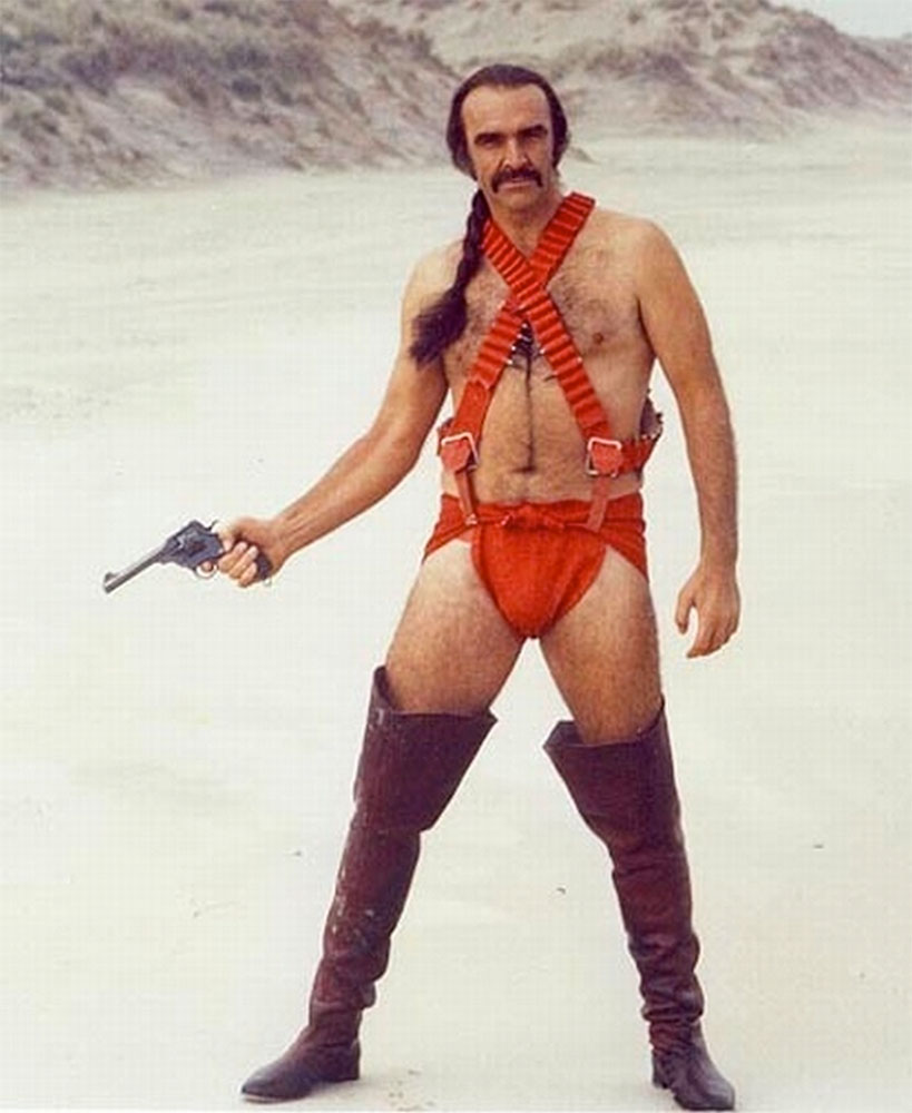 Sean-Connery-Zardoz-1974
