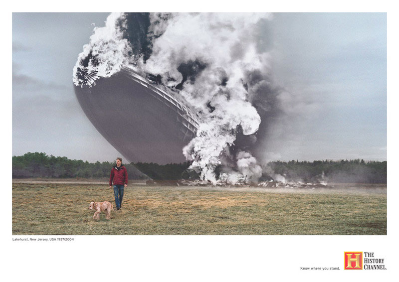 accident-hindenburg-1937-2004
