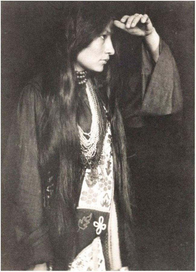americanca-aborigena-1926