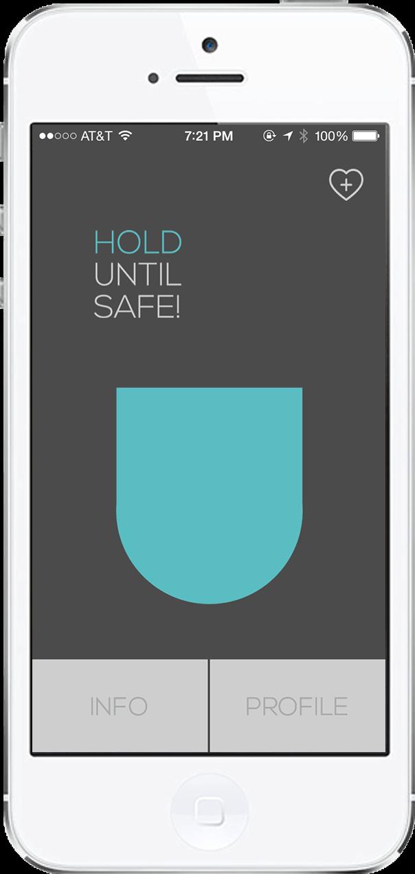 aplicatia-safetrack