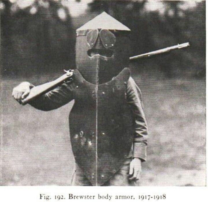 armura-brewster-anul-1917