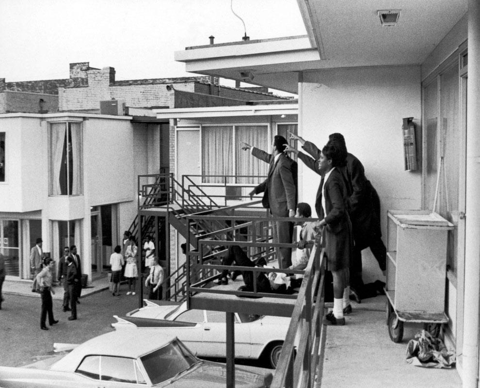 asasinarea-Martin-Luther-King-1968