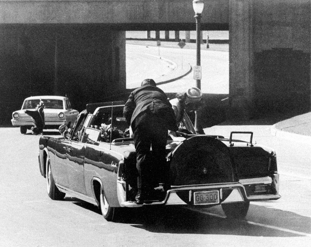 asasinarea-presedintelui-John-Fitzgerald-Kennedy-22-noiembrie-1963