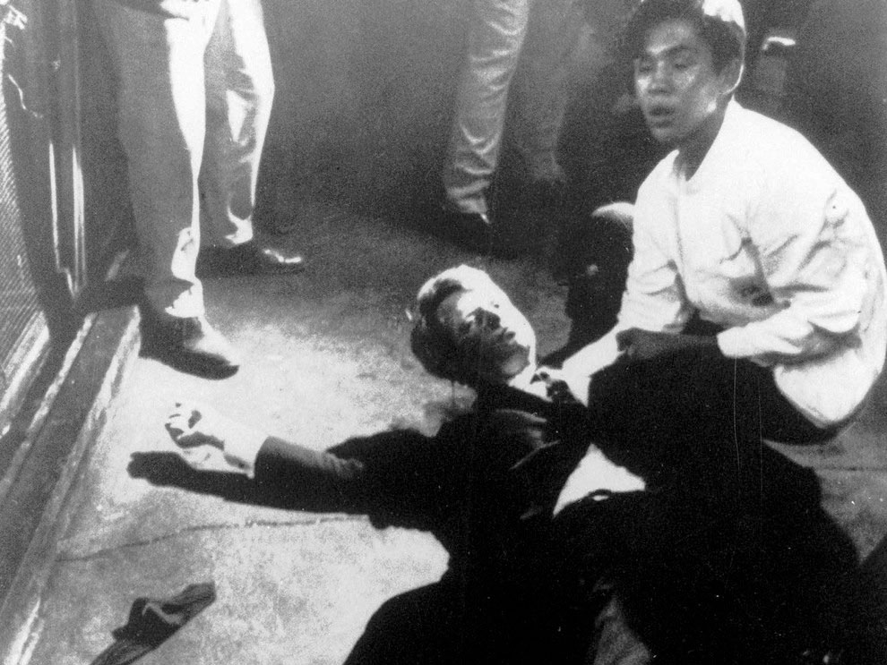 asasinarea-robert-kennedy-1968