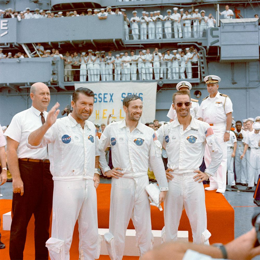 astronauti-misiune-cosmica-apollo-7