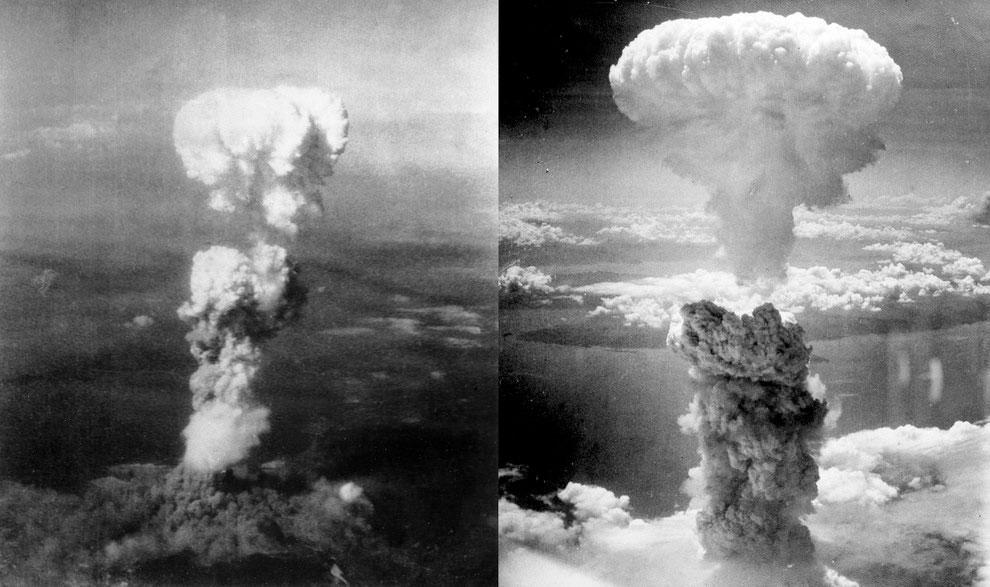 atacurile-atomice-ale-oraselor-japoneze-Hiroshima-si-Nagasaki
