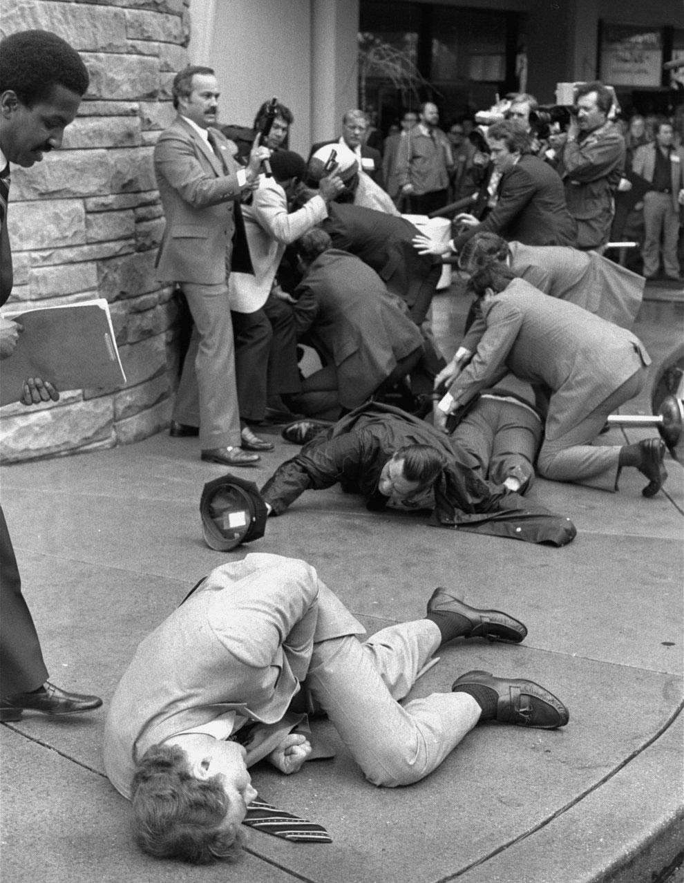 atentat-reagan-1981