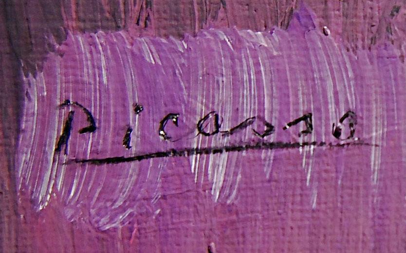 autograf-pablo-picasso