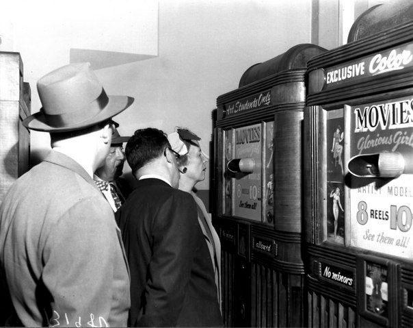 automat-filme-pentru-maturi-1965
