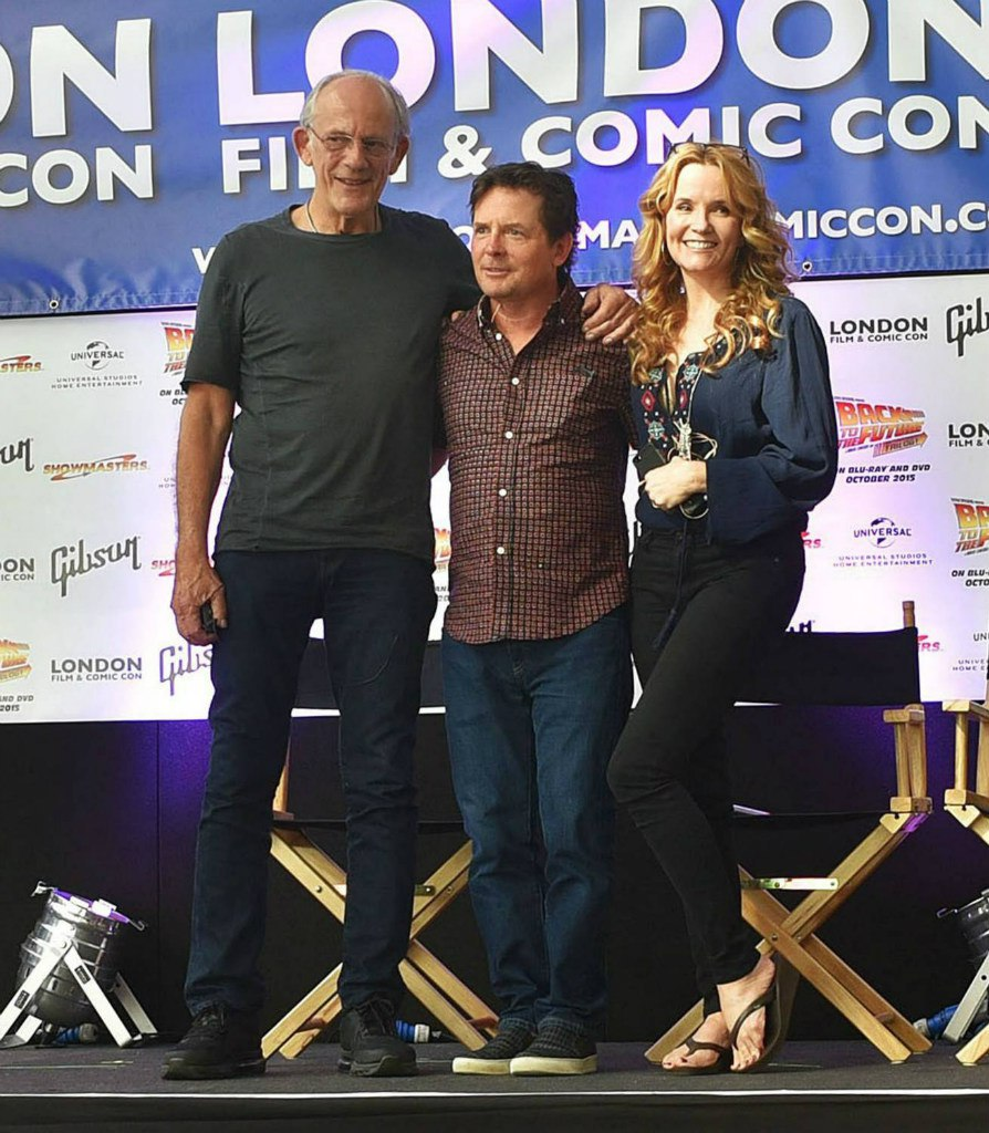 back-to-future-comic-con-2015-04