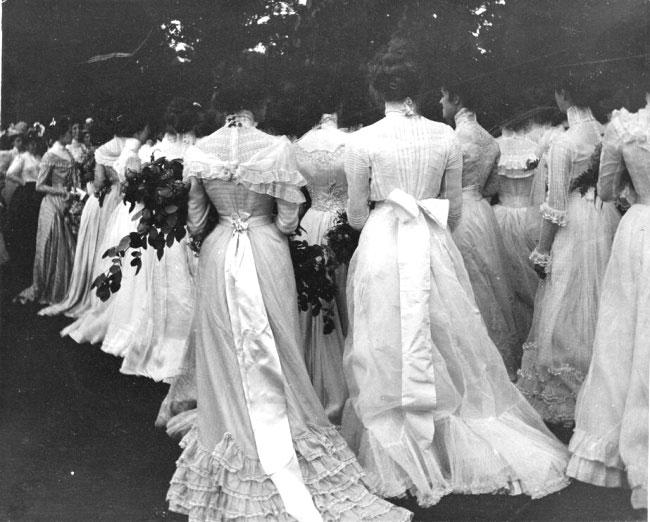 bal-de-absolvire-1895