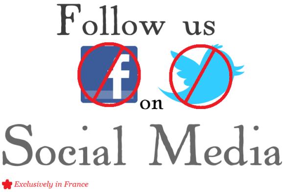 banare-facebook-twitter-franta