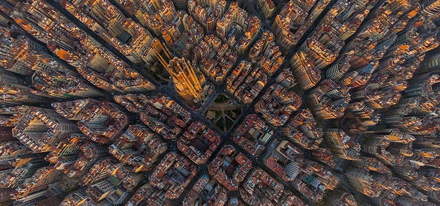 barcelona-fotografie-aeriala-01