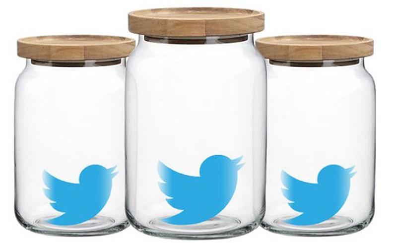 biblioteca-congresului-tweeturi