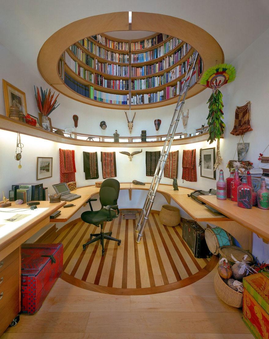 biblioteca-pod