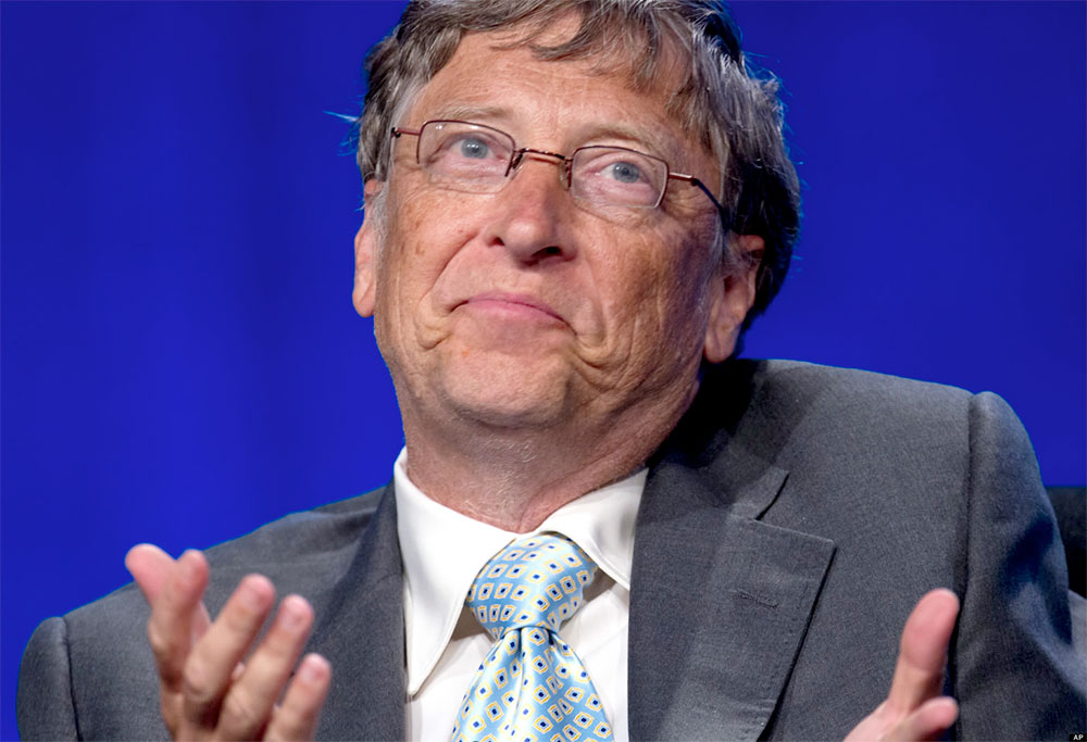 bill-gates-fundal-albastru