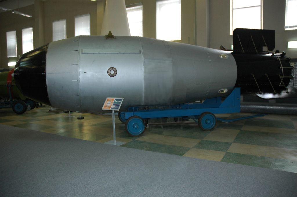 bomba-tarului-ah602