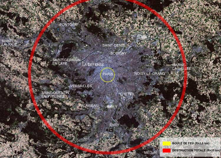 bomba-tarului-daca-aruncata-in-paris