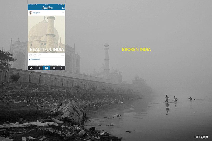 broken-india-03