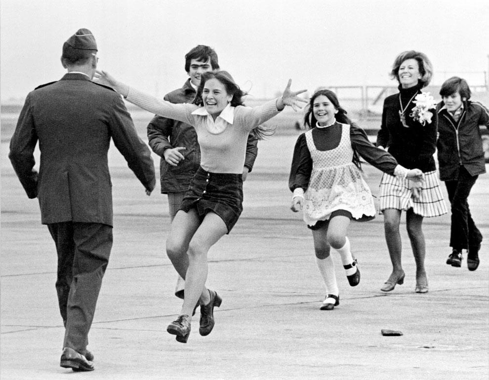 burst-of-joy-explozia-de-bucurie-1973