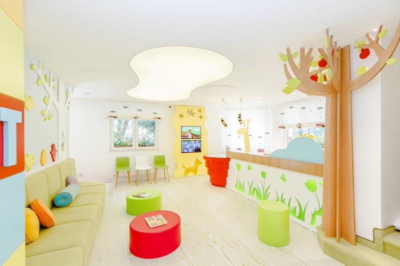 cabinetul-stomatologic-Dent-Estet-4-Kids