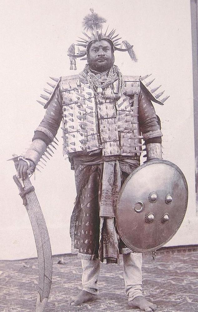 calau-india-1903
