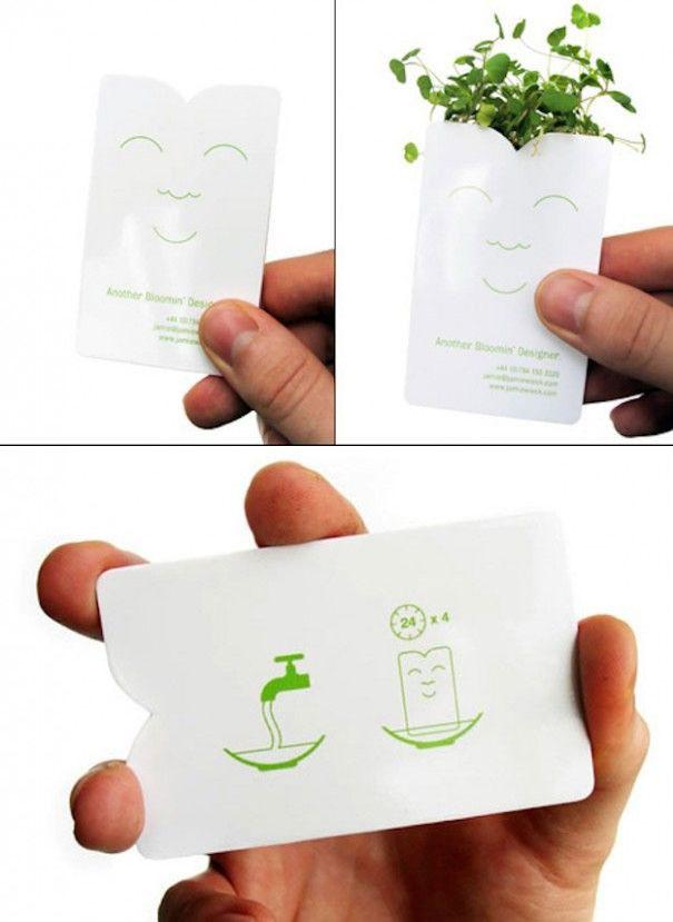 carte-de-vizita-biodesigner