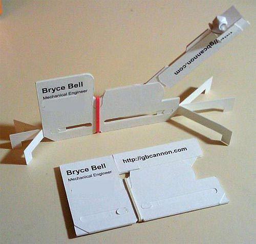 carte-de-vizita-bryce-bell