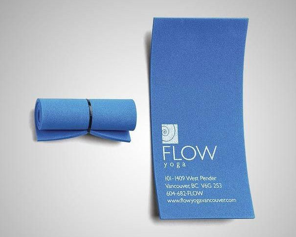 carte-de-vizita-flow-yoga
