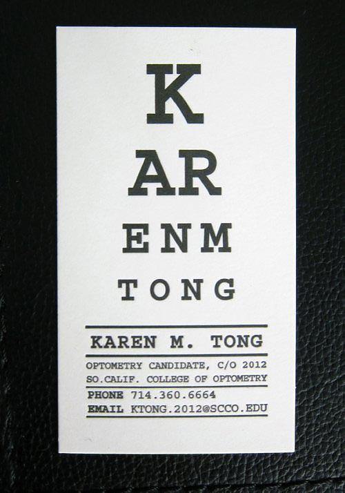 carte-de-vizita-oftalmolog